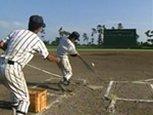 実践 ! 野球のための動作づくり ~ すべての 基礎 はキャッチボール から ~ [ 野球 DVD番号 374d ]