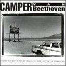 Camper Van Beethoven Is Dead
