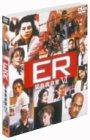 ER 緊急救命室 VI — シックス・シーズン セット 1 [DVD]