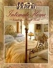 Victoria, Intimate Home: Creating a Private World 画像