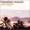 hawaiian munch 画像