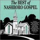 Best of Nashboro Gospel