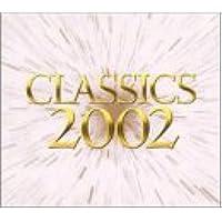 クラシック2002