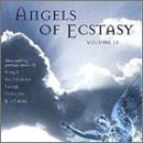 Angels of Ecstasy 2