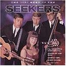 Very Best Ot the Seekers