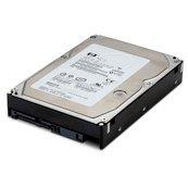 695502–001互換HP 1-tb 3G 7.2K 3.5NHP SATA ( 5パック)–NatureWell更新され