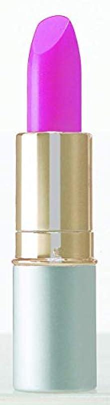 微生物ぬいぐるみ絶対にポルトA 洗練カラーでくちびるメイク リップスティック500 521号:ピンク(2341)