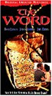 The Word [VHS] [Import]