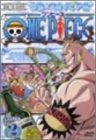 ONE PIECE シックススシーズン 空島・スカイピア篇 piece.2 [DVD]