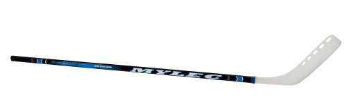Mylec 57-inchウルトラカーブAir Flo Proスティック
