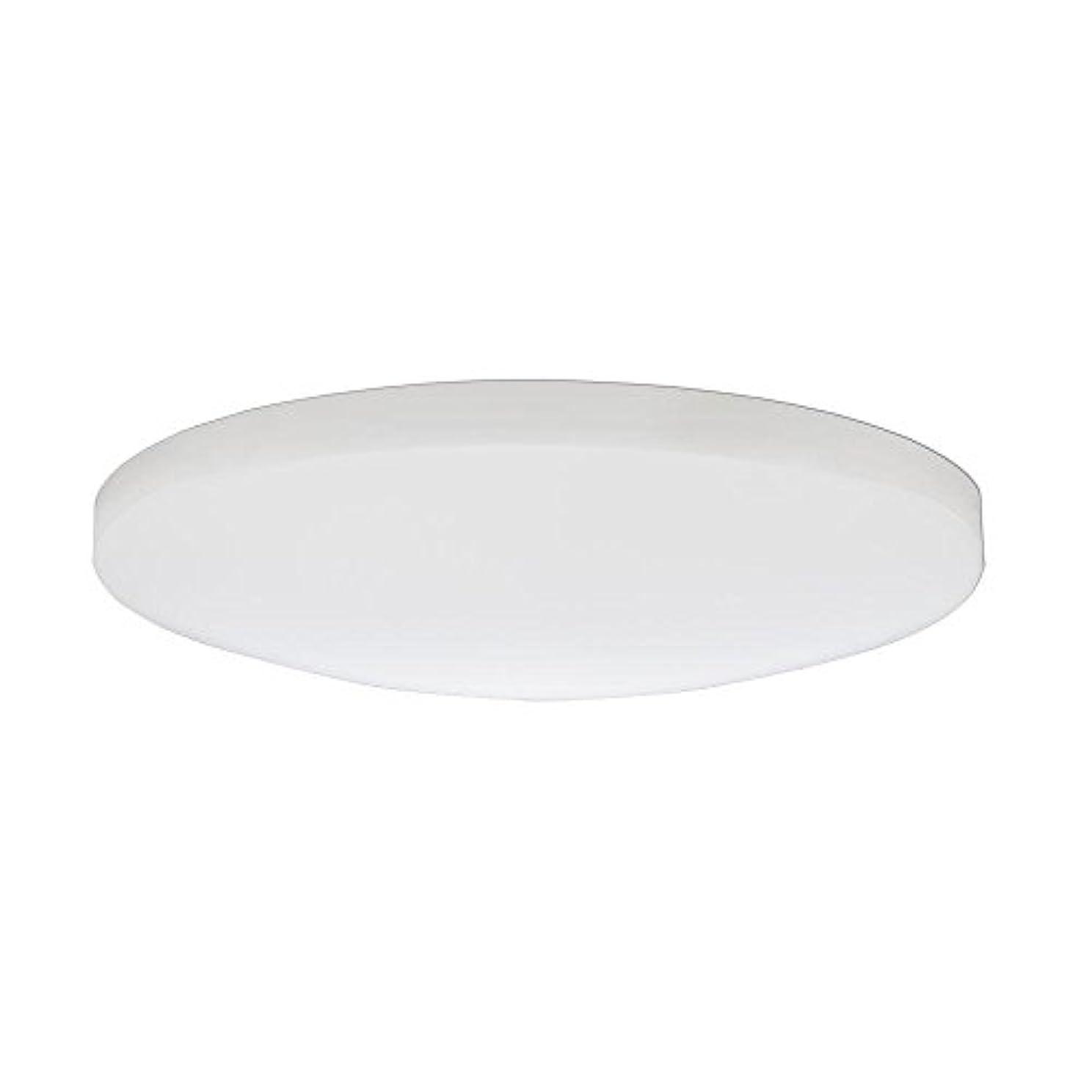 マーチャンダイジング交換可能ルールLithonia Lighting DSATL16 M4 Replacement Glass Diffuser, 16', White [並行輸入品]