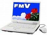 富士通 FMV-BIBLO NF50W FMVNF50W