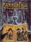 Templar Renegade Crusades [DVD] [Import]
