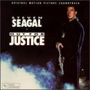 Out For Justice (1991 Film)