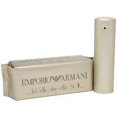 エンポリオ アルマーニ エンポリオ アルマーニ ウーマン E...