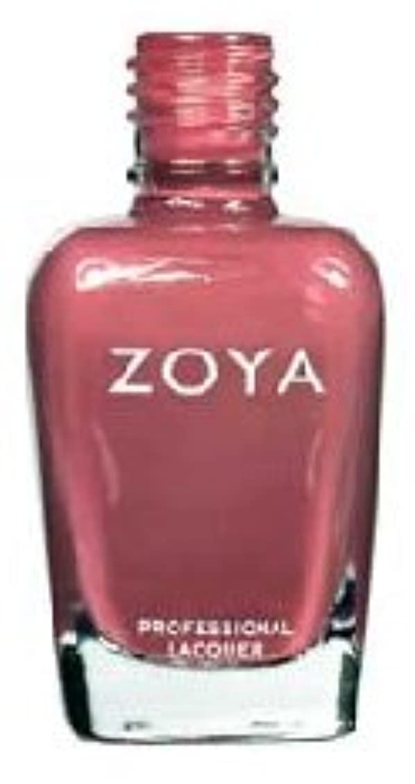 埋め込む原油ヘッドレス[Zoya] ZP421 ペイジ[並行輸入品][海外直送品]