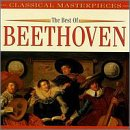 Best of Beethoven 2: Classical Masterpieces