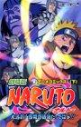 劇場版 NARUTO -ナルト- 大活劇!雪姫忍法帖だってばよ!! 下