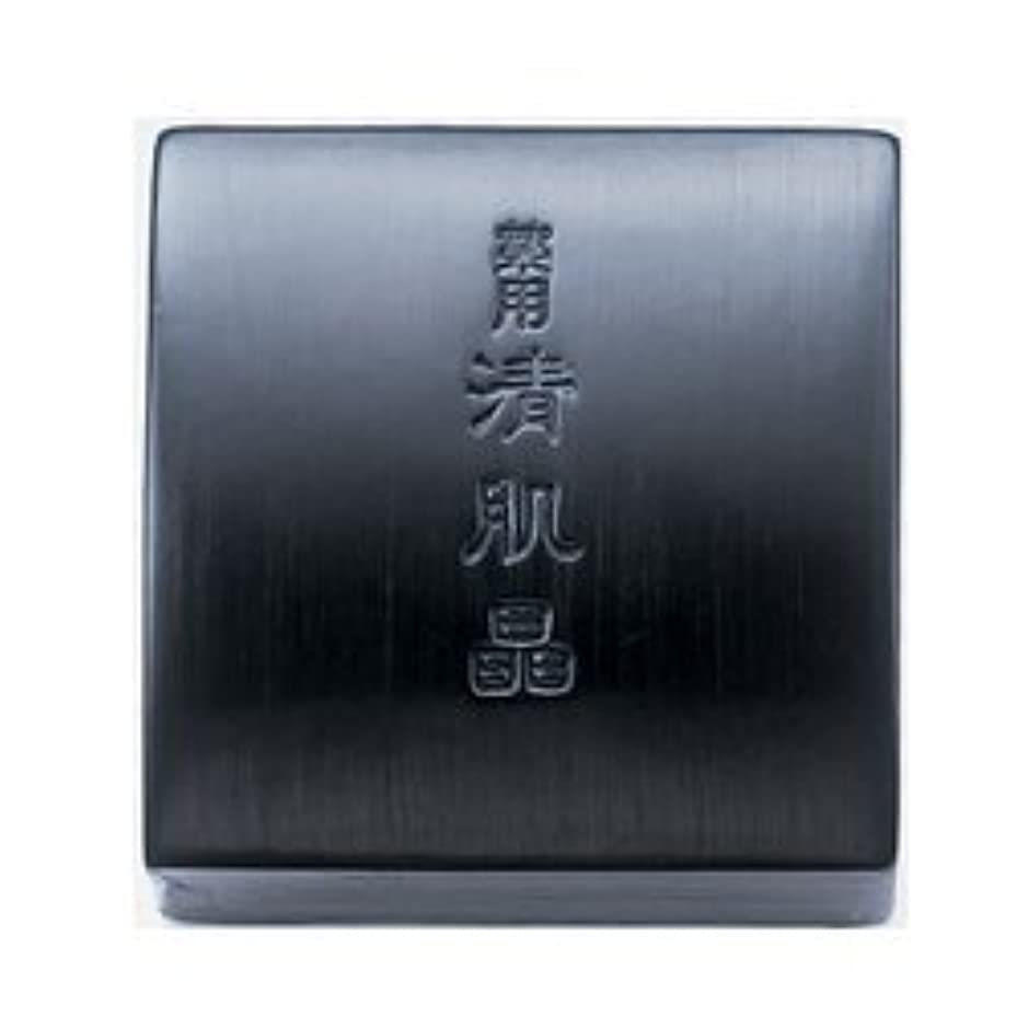 注意先睡眠コーセー薬用 清肌晶120g(ケース付き)
