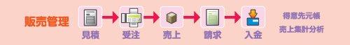 【旧商品】弥生会計 14 スタンダードバリューパック(+販売スタンダード)新消費税対応版