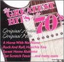 Greatest Hits 70's 7