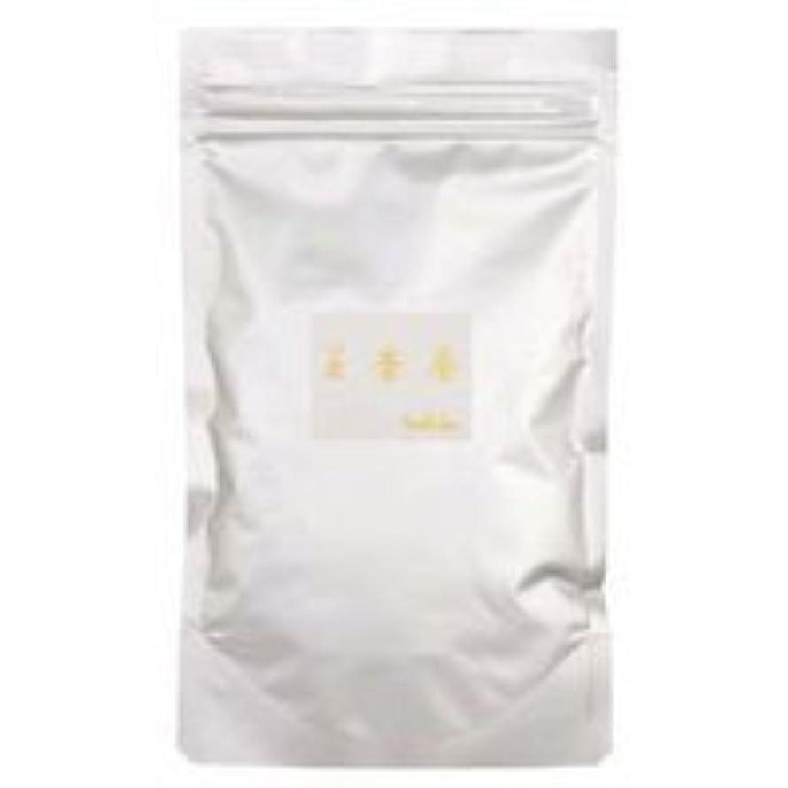 縁石フラフープ熱心な美杏香浴用ハーミット 700g