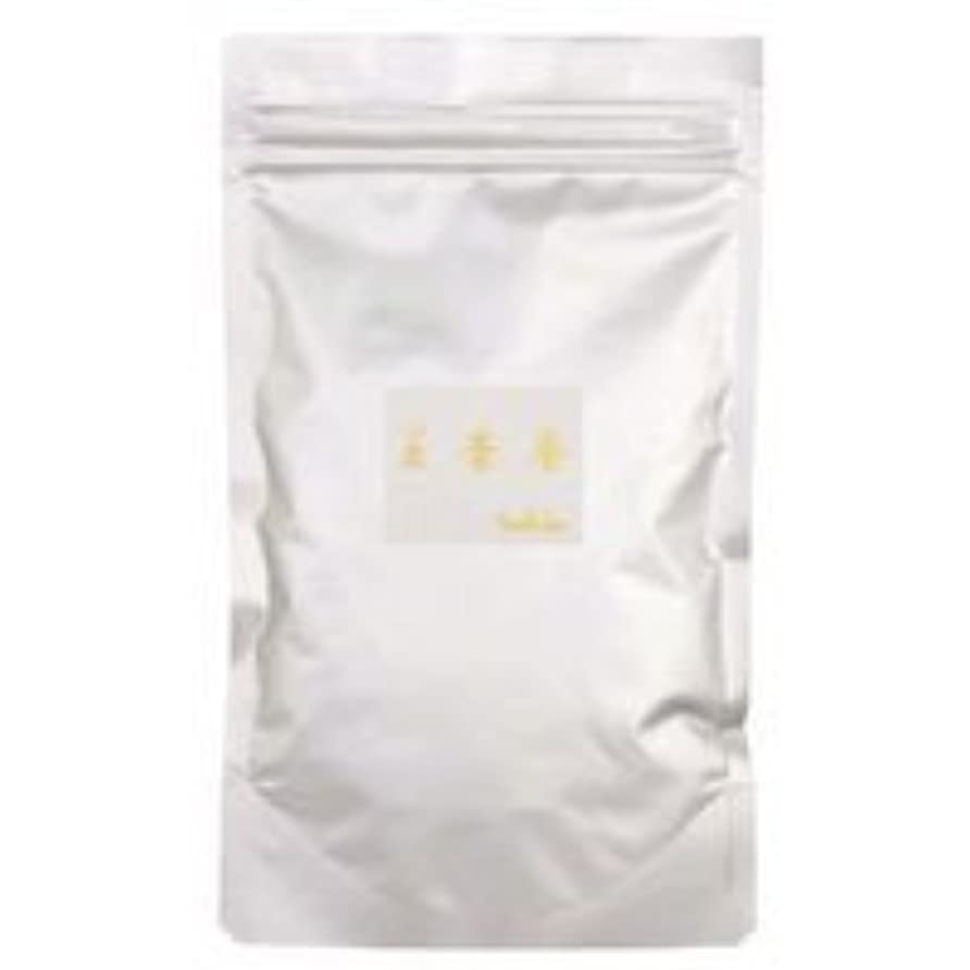 世辞ラベンダー集団的美杏香浴用ハーミット 700g