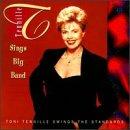 Tennille Sings Big Band