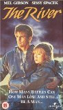 River, the [VHS]