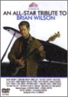 AN ALL-STAR TRIBUTE TO BRIAN WILSON [DVD]