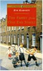 The Family from One End Street And Some of Their Adventures (Puffin Classics)