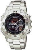 AMW-705D-1AVDF CASIO Wristwatch
