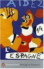 Modern Classics Homage To Catalonia (Penguin Modern Classics)