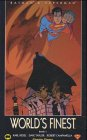 Batman/ Superman: Worlds Finest 01