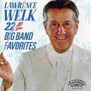 22 All-Time Big Band Hits