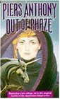 Out of Phaze (Apprentice Adept)