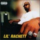 Lil Rachett