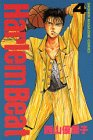 Harlem beat (4) (講談社コミックス―Shonen magazine comics (2159巻))