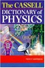 The Cassell Dictionary of Physics