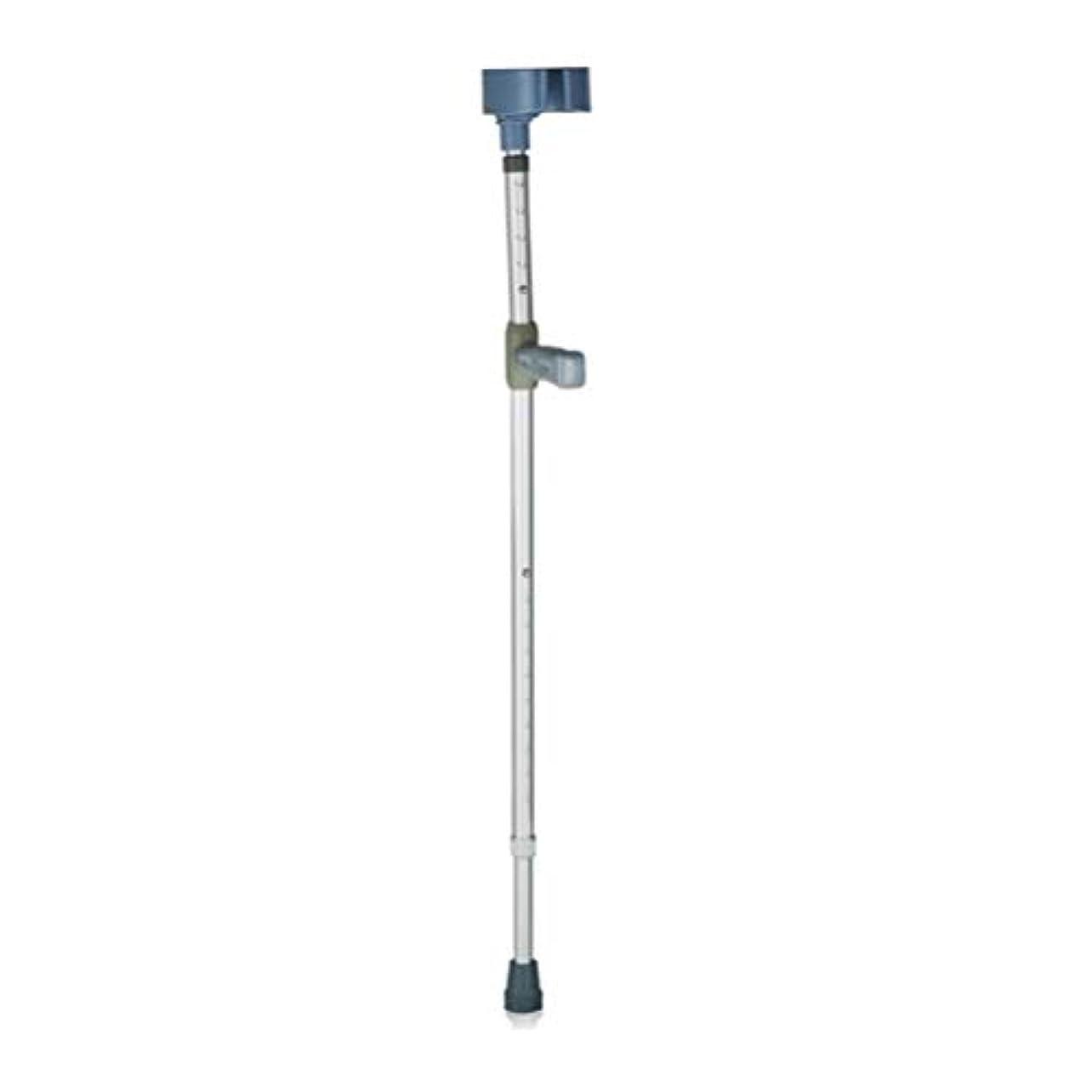 ペース見積り言うまでもなくステッキ 杖 歩行支援 一本杖 伸縮介護歩行補助 高さ調節可能、持ち運び安全、男女兼用、 母の日 、父の日、敬老の日 誕生日 プレゼント
