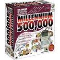 Clip Company Millennium 500000