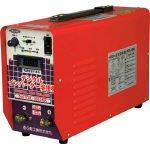 日動工業/日動 直流溶接機 デジタルインバータ溶接機 単相200V専用(3949893) DIGITAL-180A [その他]
