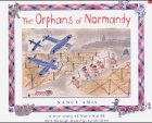 Orphans of Normandy