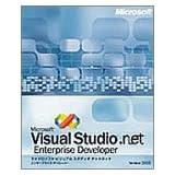 マイクロソフト プラットフォーム: Windows新品:   ¥ 64,579 2点の新品/中古品を見る: ¥ 64,579より