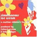 Simultaneous Ice Cream