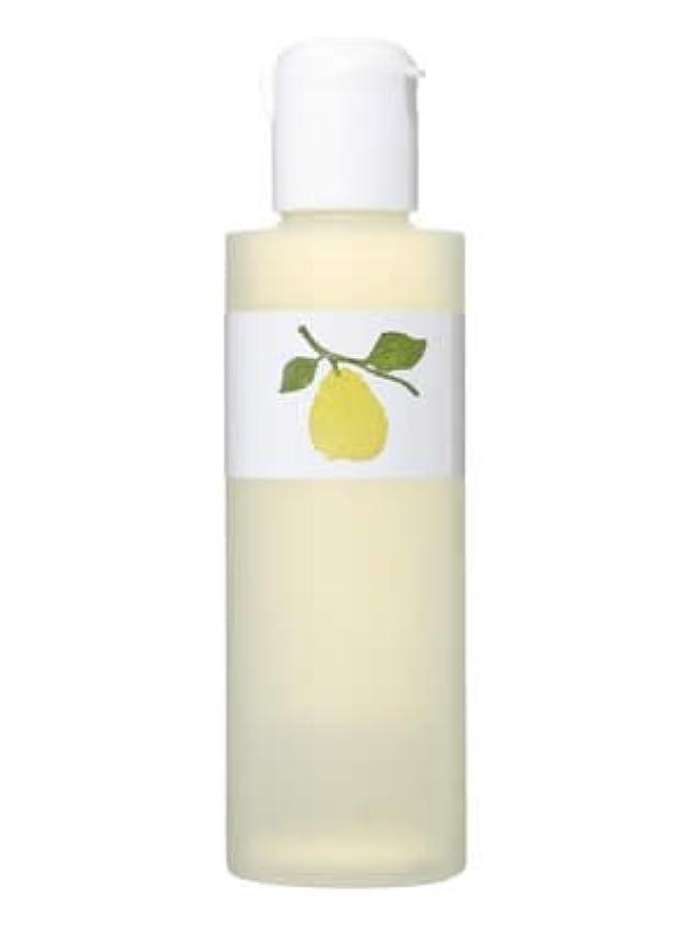 透けて見える合わせてマインド花梨の化粧水 200ml