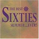 Best Sixties Summer...Ever