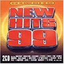 New Hits 1999