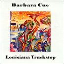 Louisiana Truckstop