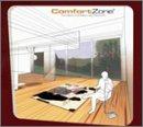 Vol. 1-Comfort Zone